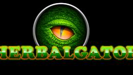 Herbalgator-logo