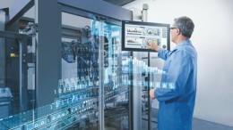 Human Machine Interface (HMI) Market