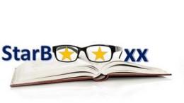 KennenStarbooxx
