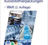 Marktstudie Starre Kunststoffverpackungen