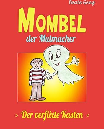 MombelMutmacher