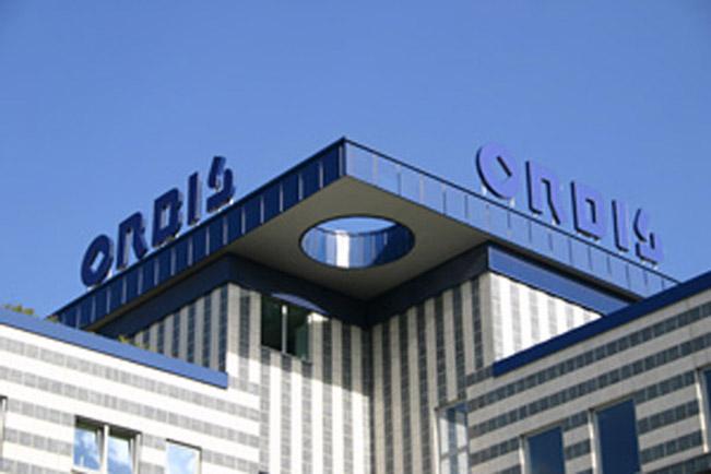ORBIS-Bild-web