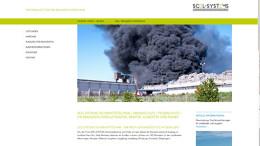 Scel-Systems-Brandschutz