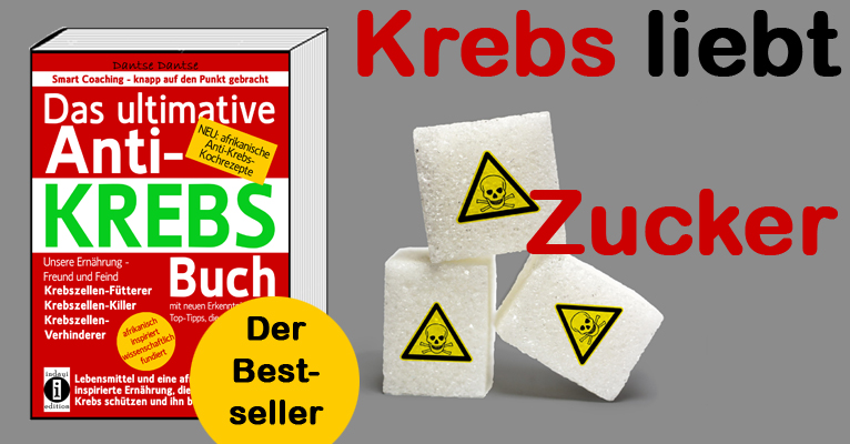 WERBEBEITRAG-Anti-Krebs-mit-Bestseller