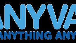 anyvan-logo