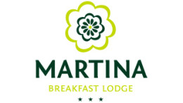 martina-lodge_logo