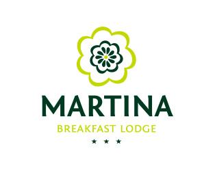 martina-lodge_logo
