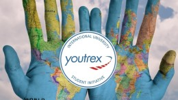 youtrex IUSI-Logo