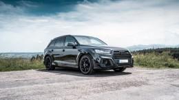 ABT_Audi_Q7_50_TDI_06