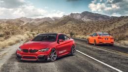 BMW_M4_Red_562261_1280x855
