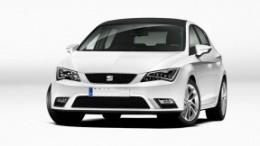 Der-neue-Seat-Leon-2012-300x225