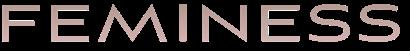 Feminess-Logo