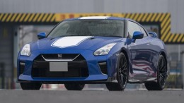 Nissan-GT-R-002