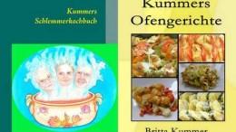 SchlemmerkochbuchOfengerichte