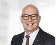 Thomas Krützmann