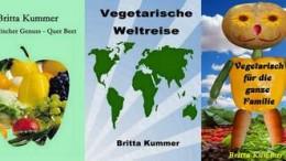 VegetarischBrittaQuerBeetWeltreiseFamilie