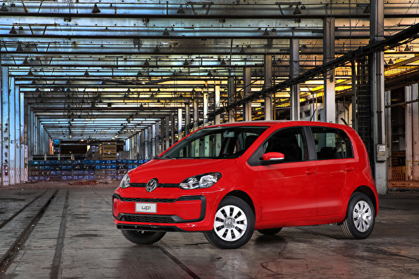 Volkswagen_2017-19_MPI_Latam_Red_Metallic_562994_600x400