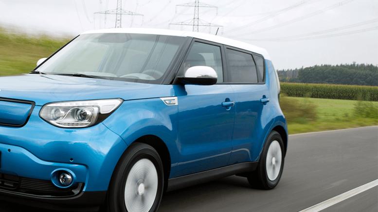 kia-soul-ev-elektroauto