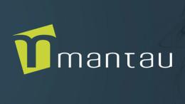 mantau-werbeagentur-banner