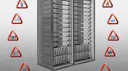rack-monitoring-system-serverschrank
