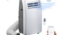 Produktbild NX-9765