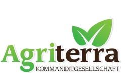 Agri Terra Logo bearb. 2