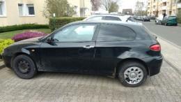 Autoankauf - Unfallwagen Ankafu Bochum und Essen