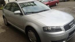 Autoankauf #Unfallwagen und Gebrauchtwagen Ankauf Verkauf