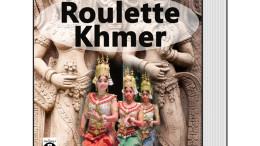 Cover_Roulette_Khmer_quadratisch