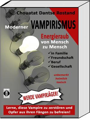 Cover_Vampirismus-klein
