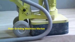 Floor-Grinding-Machines-Market