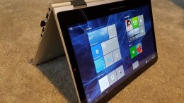 Hybrid-2-in-1-Laptops-Market