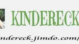KindereckKinderSilbertalBand4
