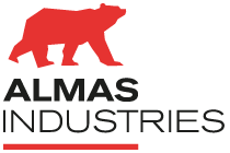logo-almas-industries