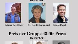105 etwas größer Autorenblatt 2019.8