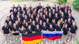 Gemeinsam Großes gestalten! 2. Vorbereitungstreffen in Berlin