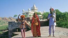 Ind_Jodhpur_Fam_Sky