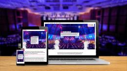 Neue Website Eventagentur und Veranstaltugstechnik Pink Event Service_kleiner