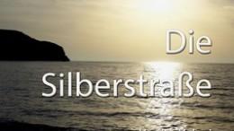 SilberstrasseJuliKarina