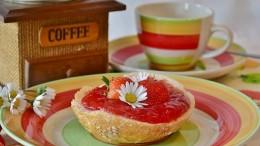 breakfast-2287756_1280