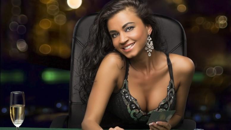 casino-spiele-in-austria