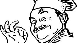 chef-309934_1280