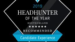 2019_CandidateExperience_6Stars
