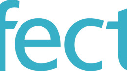 Efecte_logo_with_slogan