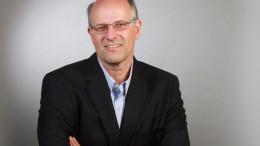 Stefan Nießen, Betriebsleiter Hermes Fulfilment Haldensleben