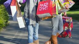 shoppaholic 4
