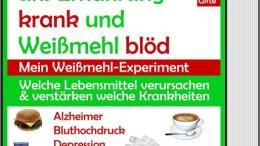Cover_krank und blöd