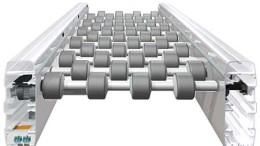 Image 10-5 Roller-Conveyor