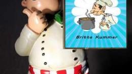 KochbuchtippSuppentoepfchen