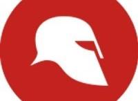 Logo_Skytale 200x200